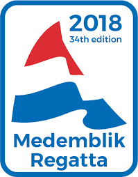 Medemblik Regatta 2020 - CANCELLED logo