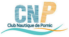 CFMR Open - Bassin Atlantique - Sélective n°2 - Pornic (J80) *** CANCELLED DUE TO COVID logo
